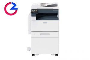 Fuji Xerox Warna