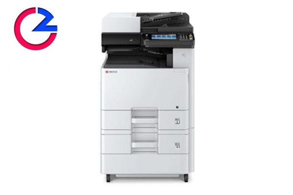 fotocopy warna