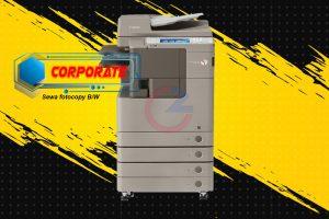 Sewa-rental-mesin fotocopy