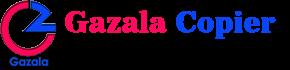Gazala Copier